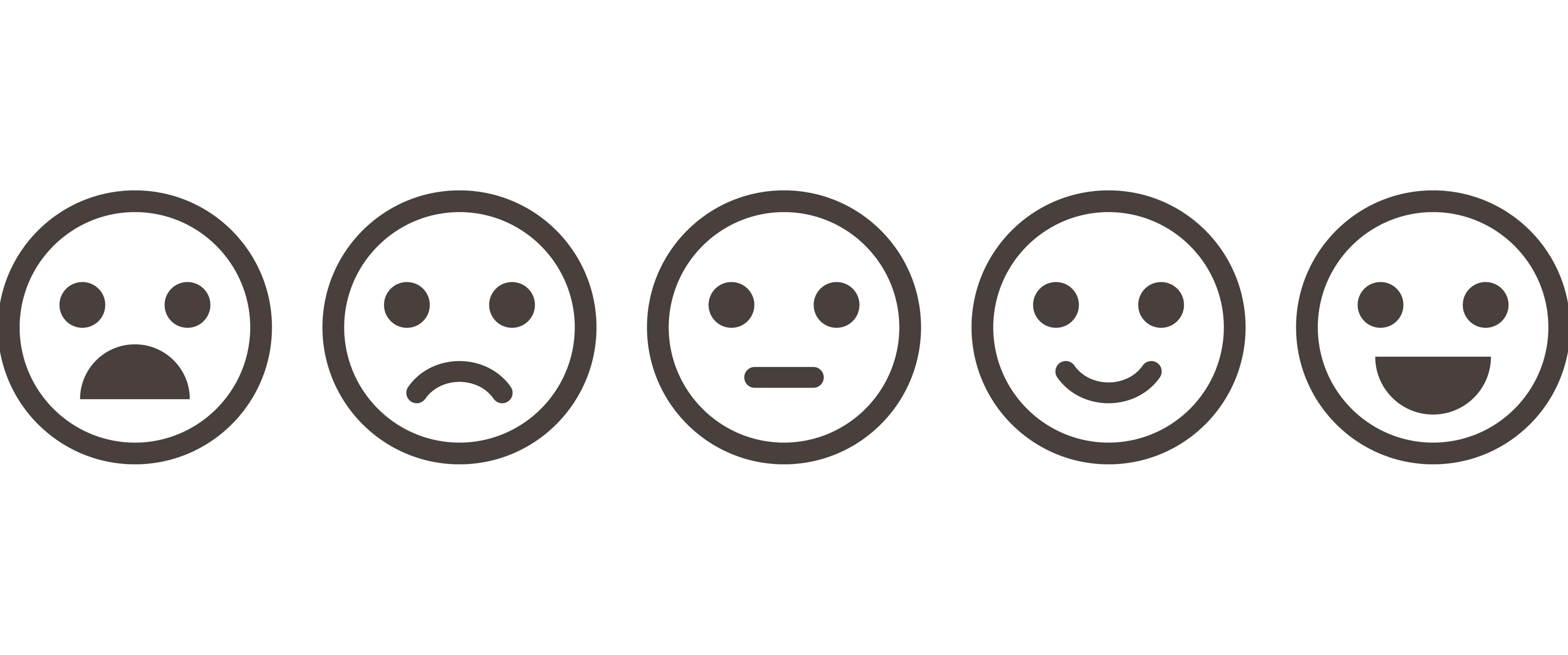 Blog Consumer Emotions 24Sept18