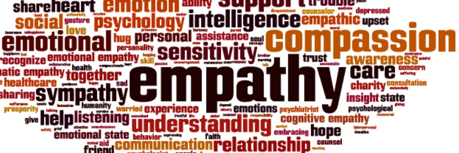 Blog Empathy 1Oct18