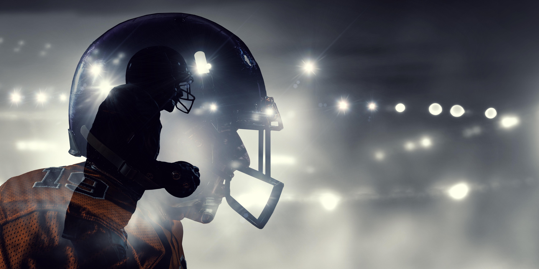 Blog Football Player 13Sept18