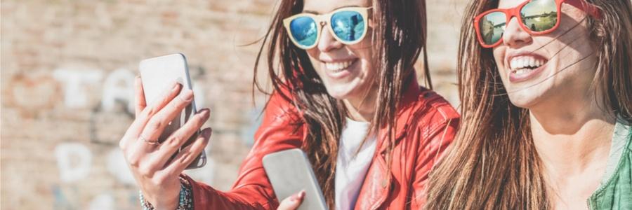Blog Millennial Women 13Nov18