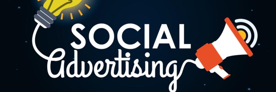 Blog Social Ad Testing 21Nov18
