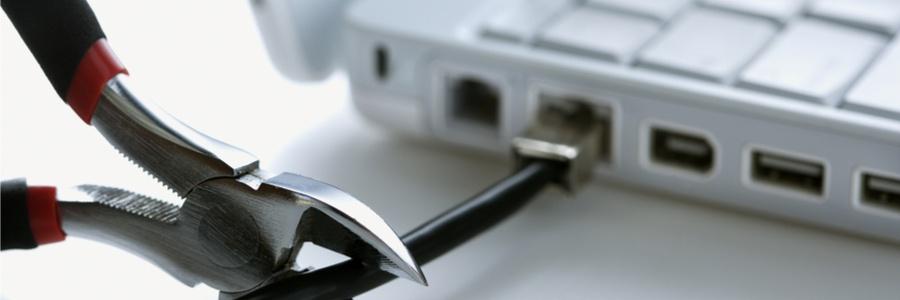 Blog cord cut 9May18