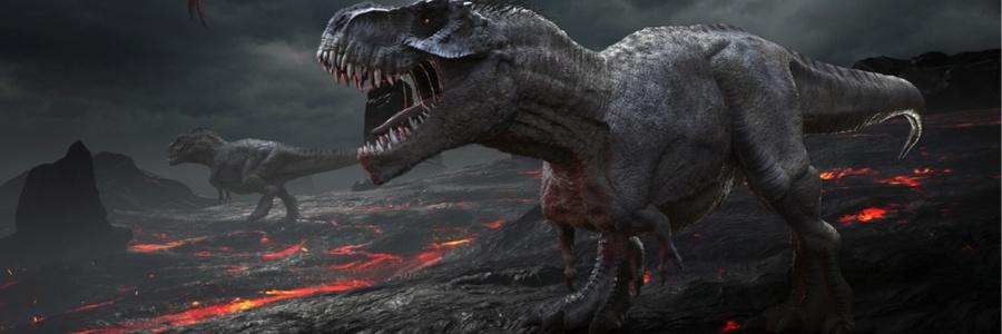 Blog dinosaur crisis data 5Sept18