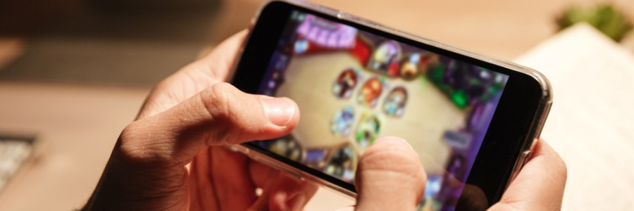 Blog gaming apps 12Nov18