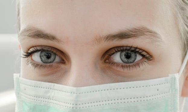 Consumer spending impacted by Coronavirus