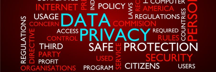 Data privacy blog 21Jun18