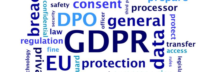 GDPR Blog 10May18