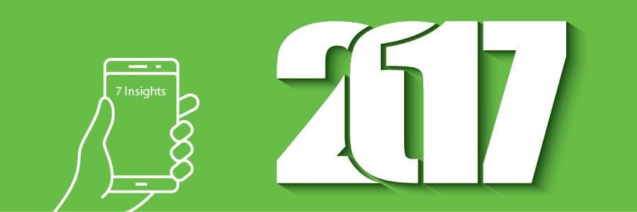7-insights_v2