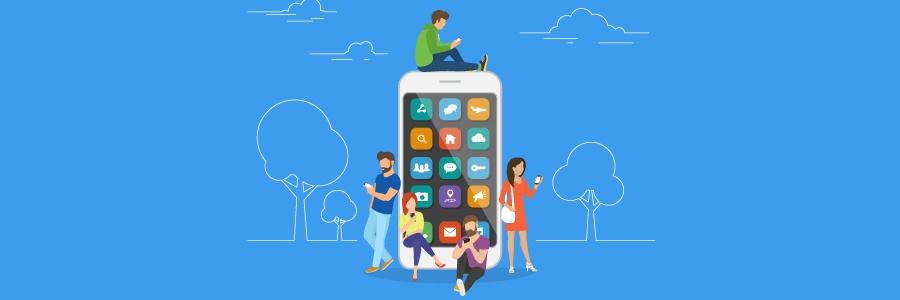 App Tracking Blog