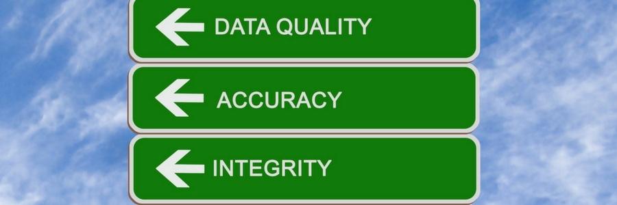 Blog-Data-Quality-900-x-300