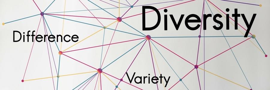 Blog Diversity Pic 15June17
