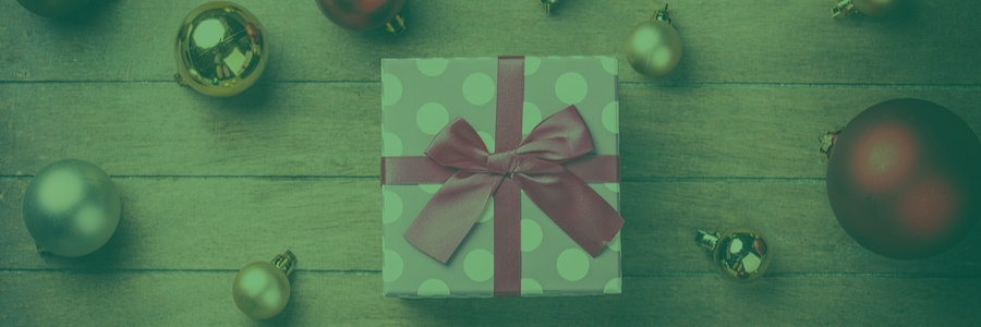 blog-holiday-pic-green-jpg