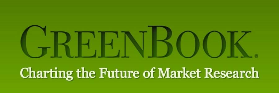 Blog Image GreenBook Essay