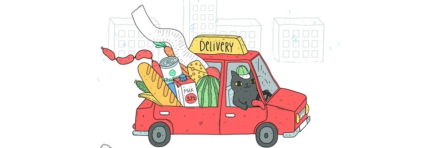 Blog Meal Delivery 22Jun17