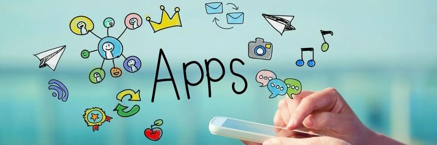 Blog Mobile App 900 x 300 21Jun17