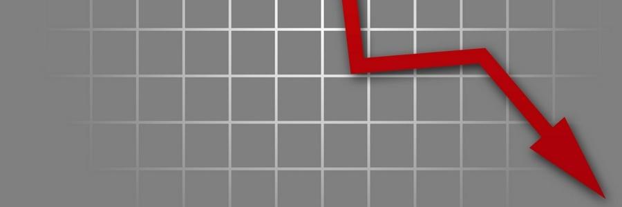 Blog Pic Panel Quality Crisis