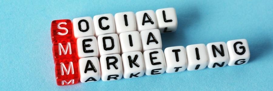 Blog Social Ad Testing 900 x 300