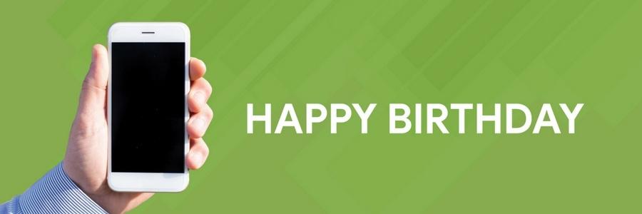 Blog iPhone 10th Birthday 900 x 300 29Jun17