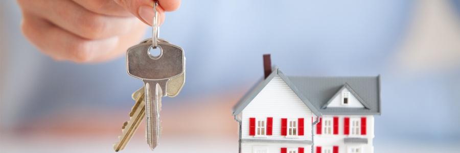 Blog image home ownership 10Aug17