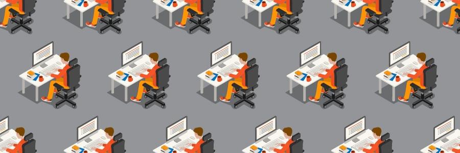 Blog panel duplication 900 x300 25July17