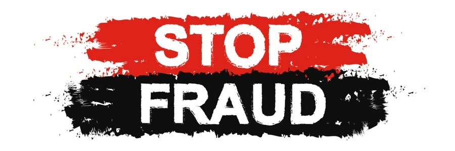 Blog pic Stop Fraud 900 x 300 7July17