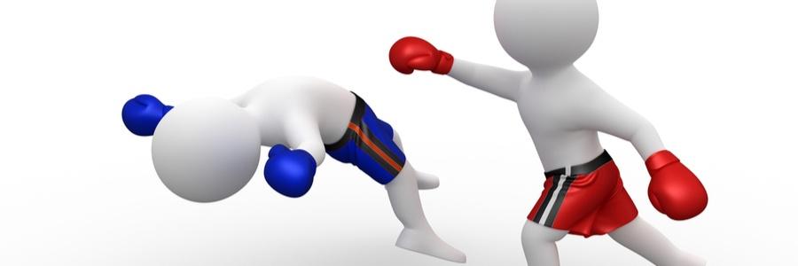 Blog pic boxers 900 x 300 1Aug17