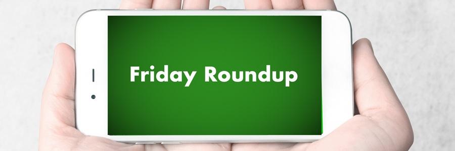 friday-roundup_newsletter