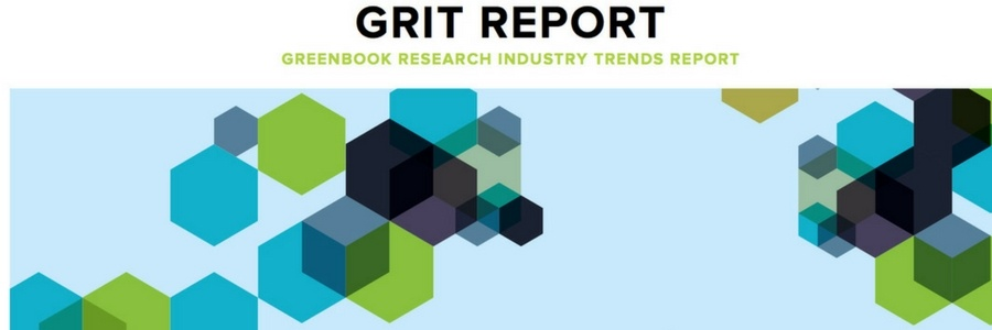 GreenBook GRIT Cover Q1-Q2