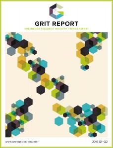 Greenbook GRIT_2016_SPRING