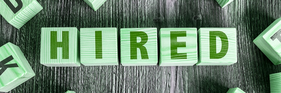 hired_green