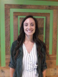 Katherine DiPlacito