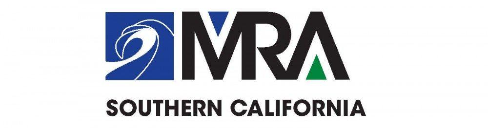 mra-socal-logo