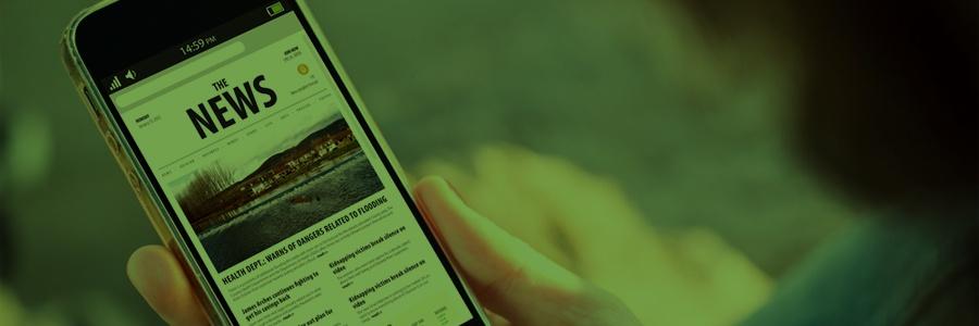 mobile-bloggreen