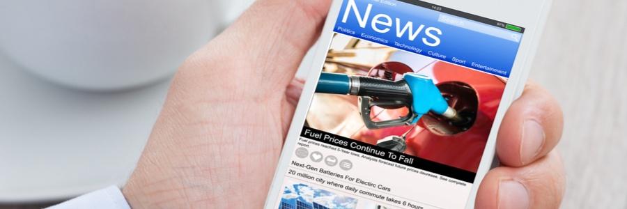 Mobile News blog 9Oct17