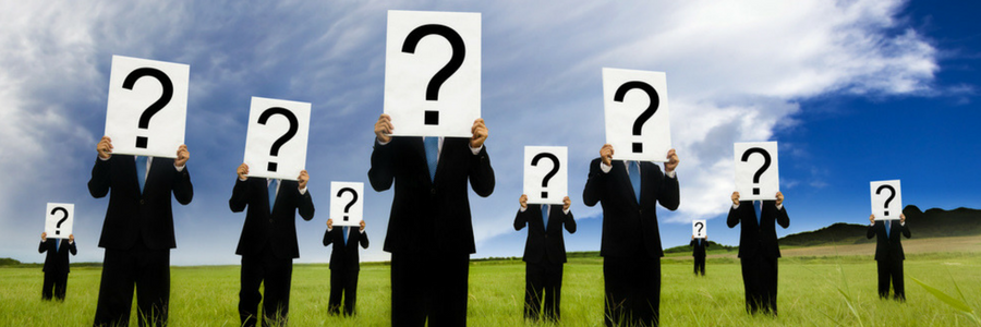 questionmark-blogsize