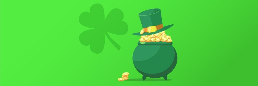 St Patricks Day 900x300