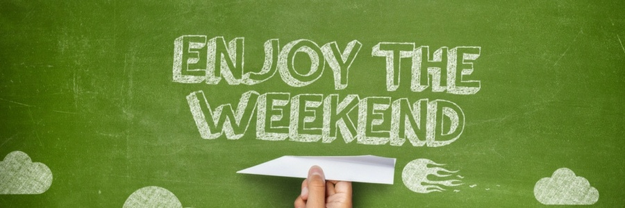 weekendnewcrop