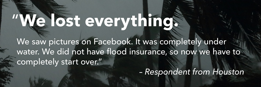 hurricane quote 900x300