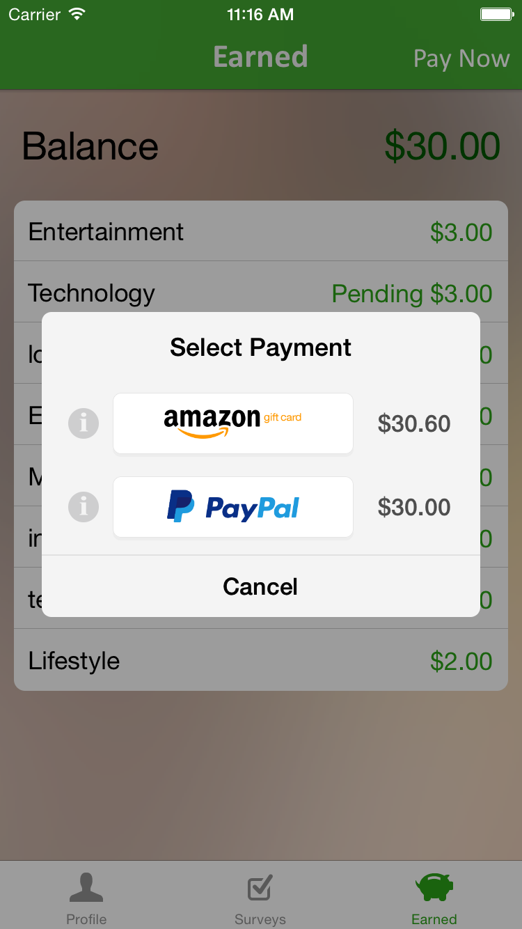 payout-2