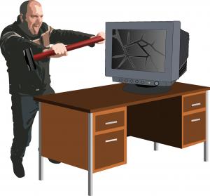 sledgehammer-151228_1280(1)