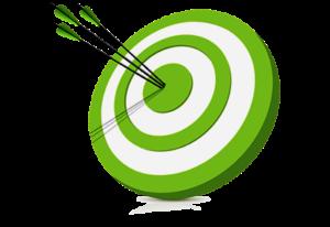 target-green