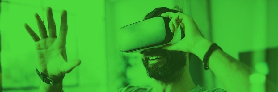 virtualreality_900x300