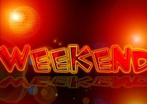 weekend-447491_1920