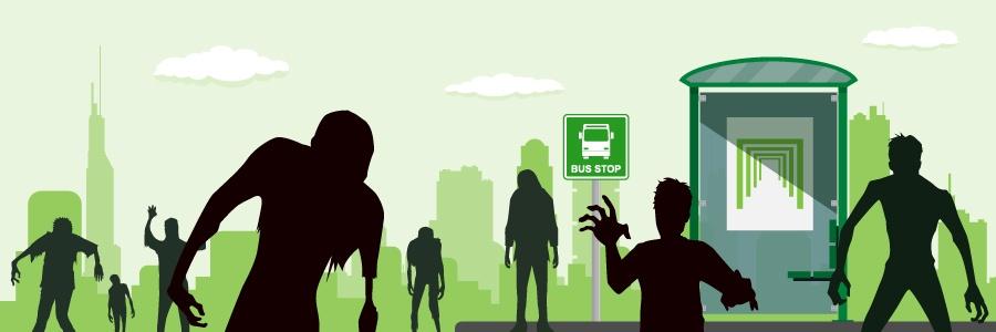 zombies 6Feb17 900x300