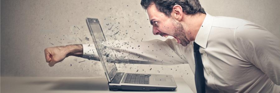 Laptop Destroyer blog 30May18