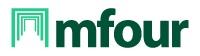 MFour_Logo_200x56.jpg