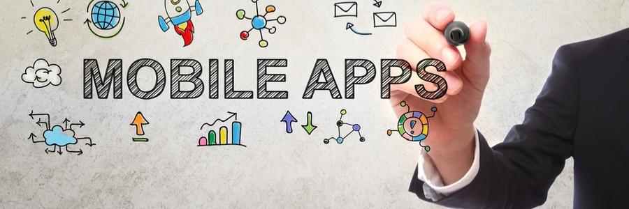 Mobile App Blog 9May10