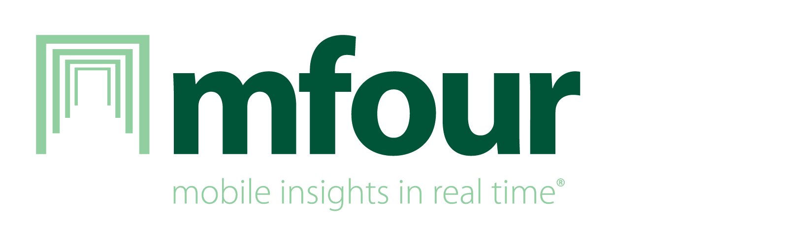 Mobile Market Research - MFour