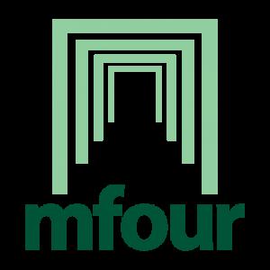mfour
